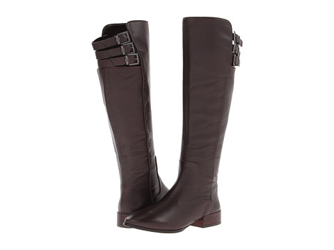 BCBGMAXAZRIA - Central (Machiato Sport Calf) Women's Pull-on Boots