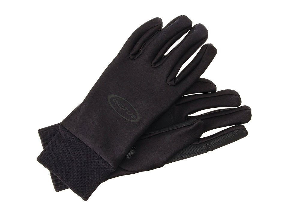 Seirus - Original All Weather Glove (Black) Extreme Cold Weather Gloves