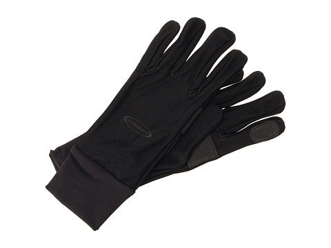 Seirus - Hyperlite All Weather Glove (Black) Extreme Cold Weather Gloves