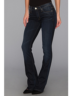 SALE! $122.85 - Save $66 on Hudson Love Mid Rise Bootcut in Shirley (Shirley) Apparel - 35.00% OFF $189.00
