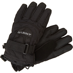 SALE! $14.99 - Save $10 on Seirus Jr Moto Glove (Black) Accessories - 40.02% OFF $24.99