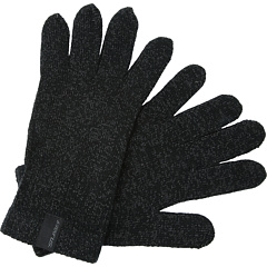 SALE! $11.99 - Save $8 on Seirus Soundtouch Knit Glove Liner (Black) Accessories - 40.02% OFF $19.99