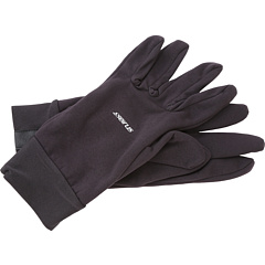 SALE! $11.99 - Save $8 on Seirus Dri Glide Glove Liner (Black) Accessories - 40.02% OFF $19.99