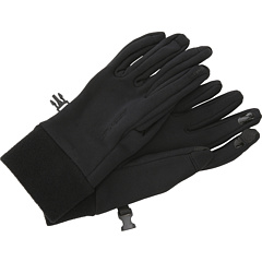 SALE! $16.99 - Save $13 on Seirus Soundtouch Powerstretch Glove Liner (Black) Accessories - 43.35% OFF $29.99