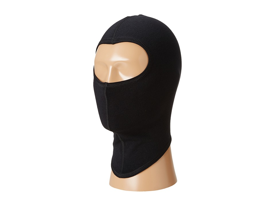 Seirus - Thermax Headliner (Youth) (Black) Caps