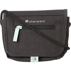 SALE! $12.99 - Save $14 on Sherpani Uno Small Cross Body Bag (New Heathered Black) Bags and Luggage - 51.80% OFF $26.95