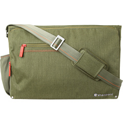 SALE! $39.99 - Save $50 on Sherpani Presta Large Commuter Messenger (Olive) Bags and Luggage - 55.54% OFF $89.95