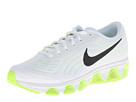 Nike Style 621226-107