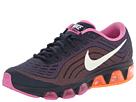Nike Style 621226-415