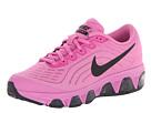 Nike Style 621226-506