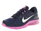 Nike Style 599390-415