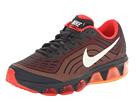 Nike Style 621225-006