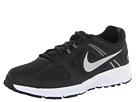 Nike Style 616271 007