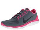 Nike Style 616684-401