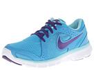 Nike Style 599548-403