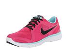 Nike Style 599548-602