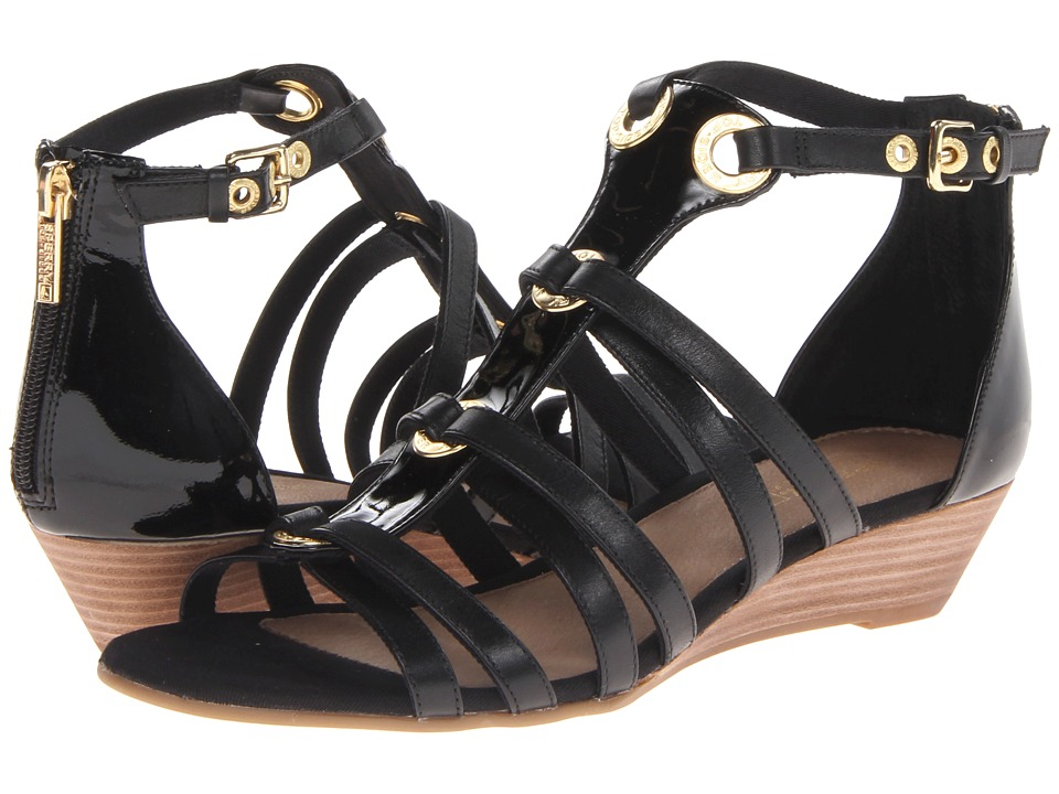 Sperry Top-Sider - Grace (Black) Women's Shoes