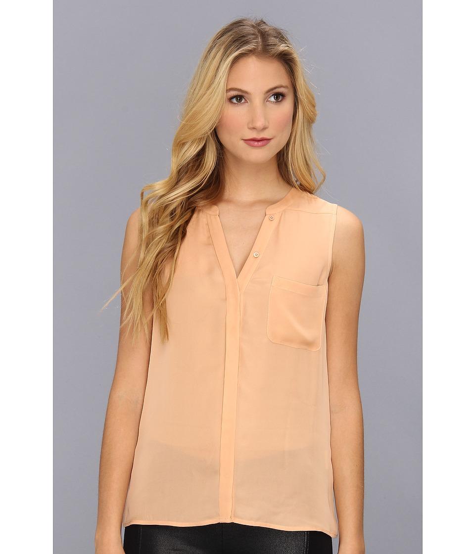 Joie - Helana N11-T1306 (Peach Bloom) Women