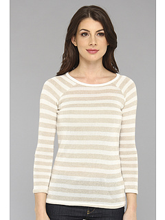 SALE! $31.99 - Save $76 on Soft Joie Dalya Top 6000 23548 (Natural Porcelain) Apparel - 70.38% OFF $108.00