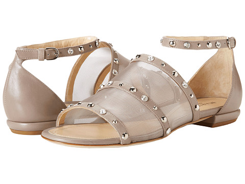 Aquatalia - Asia (Nude Combo) Women's Sandals