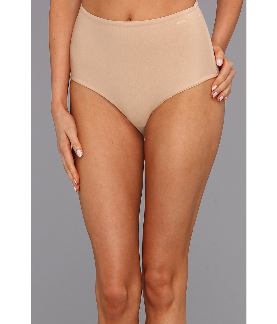Spanx - Heaven Brief (Natural) Women's Underwear
