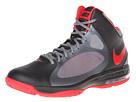 Nike Style 622041-001