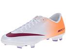 Nike Style 553633-168