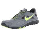 Nike Style 599558-012