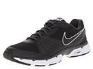 Nike Style 631464 003
