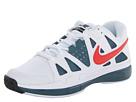 Nike Style 599359-163