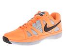 Nike Style 599359-800