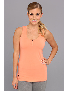 SALE! $15.99 - Save $14 on Lole Hug Sleeveless (Fusion Coral) Apparel - 46.70% OFF $30.00