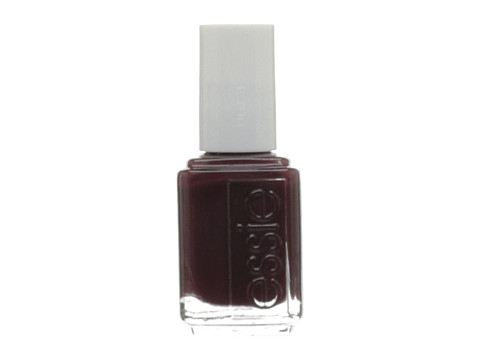 Essie - Red Nail Polish Shades (Shearling Darling 851) Fragrance