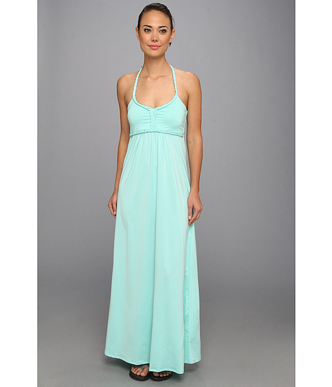 Soybu - Dhara Dress (Paradise Mini Stripe) Women's Dress