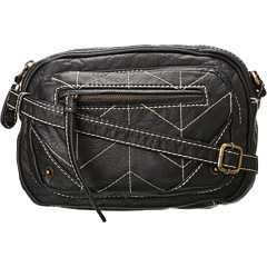 SALE! $31.99 - Save $27 on Nine West Nomad Small Crossbody (Black) Bags and Luggage - 45.78% OFF $59.00