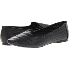 SALE! $15.99 - Save $24 on Miss A Pippa (Black Black) Footwear - 60.02% OFF $39.99