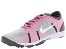 Nike Style 615743-003