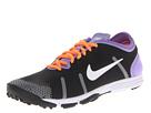 Nike Style 615743-004