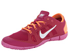Nike Style 599269-501