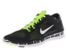 Nike Style 629832-002