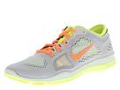 Nike Style 629496-003