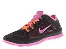 Nike Style 629496-002