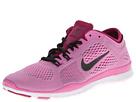 Nike Style 629496-500