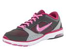 Nike Style 630523-003