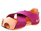 Nike Style 555173-501
