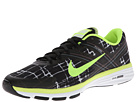 Nike Style 631661-003