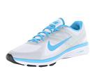 Nike Style 631459-100