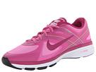 Nike Style 631459-500