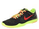 Nike Style 616057-005