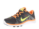 Nike Style 616694-005